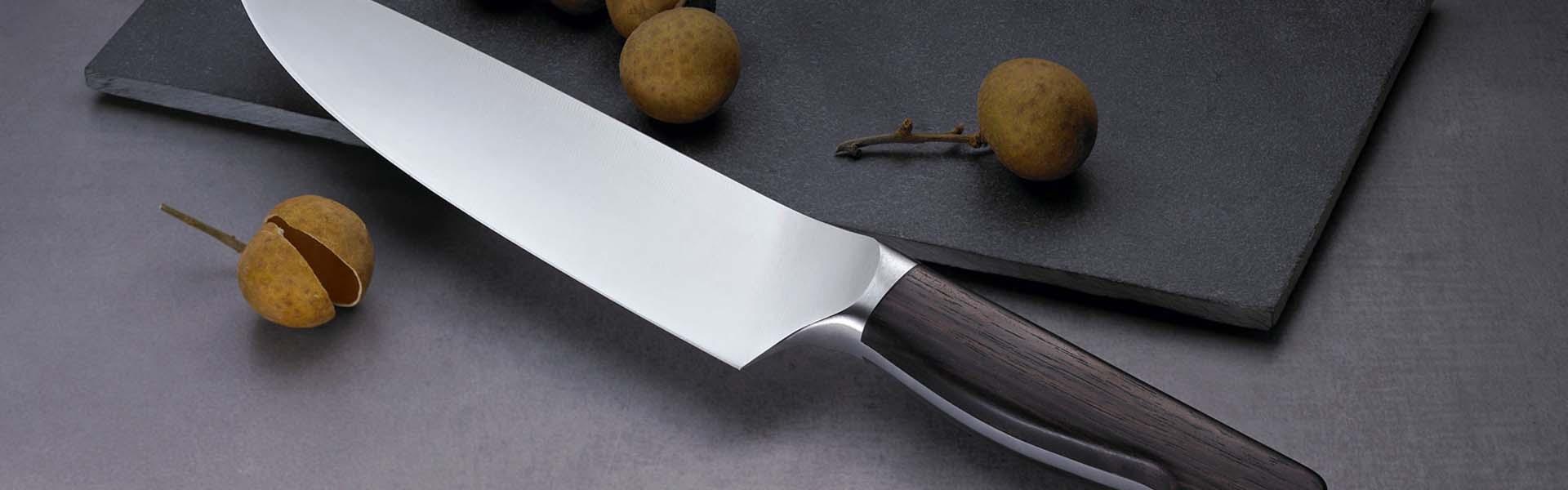 Bıçak Satışı ve Modelleri